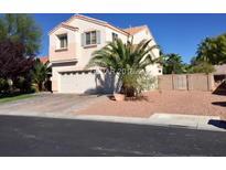 View 7880 Villa Del Fuego Ave Las Vegas NV