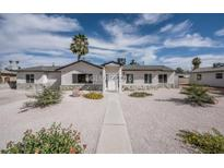 View 1045 Yucca Ave Las Vegas NV