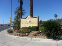 View 4730 E Craig Rd # 2165 Las Vegas NV