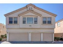 View 6417 Stone Dry Ave # 103 Henderson NV