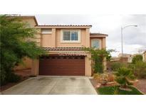 View 5894 Mendocino Hill Ave Las Vegas NV