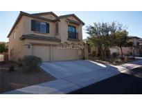 View 9065 Big Plantation Ave Las Vegas NV