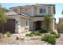 View 10914 Fintry Hills St Las Vegas NV