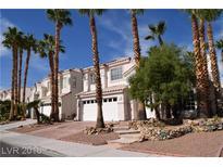 View 7874 W Gilmore Ave Las Vegas NV