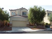 View 9137 Umberland Ave Las Vegas NV
