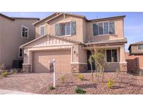View 10572 Copperas Cove Ave Las Vegas NV