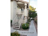 View 908 Rockview Dr # 202 Las Vegas NV