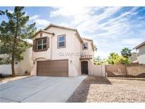 View 2063 Spiers Ave Las Vegas NV