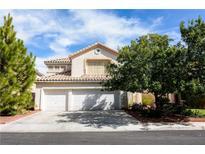 View 4722 Amber Glen Ct Las Vegas NV