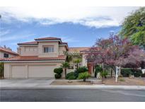 View 2933 Eaglestone Cir Las Vegas NV