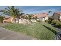 View 3708 White Star St Las Vegas NV