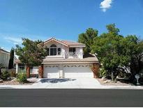 View 9724 Terrace Green Ave Las Vegas NV