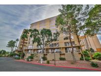View 205 E Harmon Ave # 805 Las Vegas NV