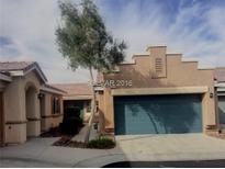 View 10397 Aloe Cactus St Las Vegas NV
