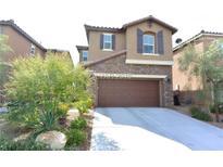 View 7053 Placid Lake Ave Las Vegas NV