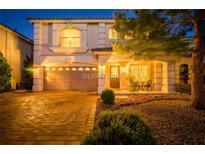 View 11022 Dornoch Castle St Las Vegas NV
