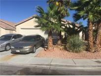 View 3732 Shallow Dove Ct North Las Vegas NV