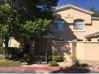 View 3950 S Sandhill Rd # 110 Las Vegas NV