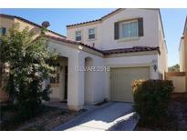 View 7687 Hampton Cove Ln Las Vegas NV