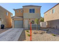 View 5275 Emelita St Las Vegas NV
