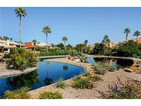 View 2305 Glenbrook Way Las Vegas NV