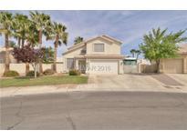View 4004 Hazel Brooks St Las Vegas NV