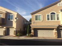 View 8654 Traveling Breeze Ave # 103 Las Vegas NV