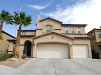 View 3220 Villa Pisani Ct North Las Vegas NV