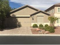 View 10062 Cranbrook Falls Ct Las Vegas NV