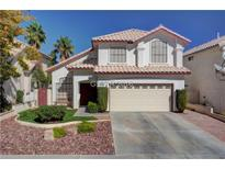 View 7942 Bridgefield Ln Las Vegas NV
