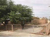 View 5062 Blanton Dr Las Vegas NV