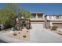 View 6582 Gertrude Ct Las Vegas NV