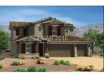 View 9954 Wildhorse Canyon Ave Las Vegas NV