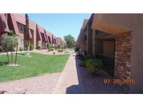 View 5314 River Glen Dr # 274 Las Vegas NV