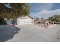 View 3728 Lorraine Ln Las Vegas NV