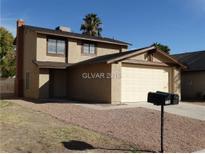 View 1408 S Christy Ln Las Vegas NV