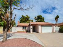 View 2188 E Hacienda Ave Las Vegas NV