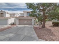 View 7200 Shady Springs St Las Vegas NV