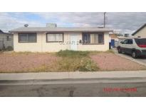 View 1832 W Mcdonald Ave North Las Vegas NV