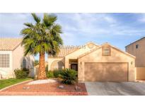 View 5720 Bolton Bay Way Las Vegas NV