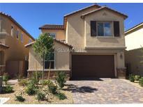 View 12425 Mosticone Way Las Vegas NV