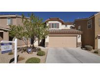 View 5972 Alington Bend Dr Las Vegas NV