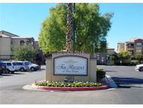 View 6955 N Durango Dr # 1094 Las Vegas NV
