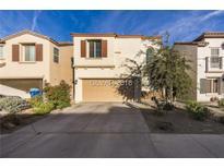 View 9022 Winthrop Springs Rd Las Vegas NV