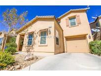 View 5822 W Agate Ave Las Vegas NV