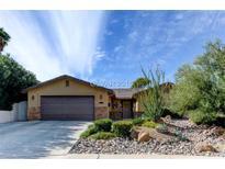 View 4181 Brookview Way Las Vegas NV