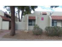 View 2104 Venus Ave # B North Las Vegas NV