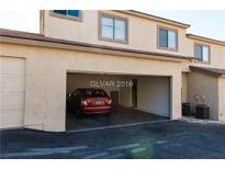 View 2050 N Los Feliz St # 170 Las Vegas NV