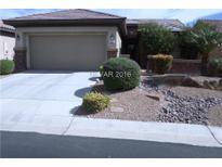 View 3592 Tack St Las Vegas NV