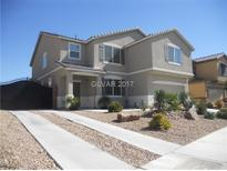 View 8124 Pink Desert St North Las Vegas NV